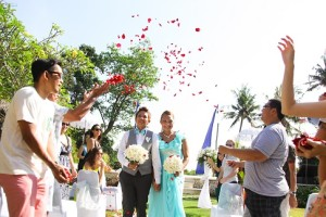 Bali Wedding Testimonial, Bali Wedding Organizer