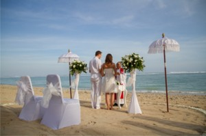 testimonial, Wedding in Bali, Bali wedding testimonial, Bali rainbow weddings