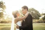 DAVIDE-&-RATNA-THE-WEDDING (100 OF 314)